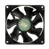 Alternate view 5 for Cooler Master R4-BM8S-30PK-R0 Blade Master Fan