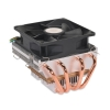 Alternate view 2 for CM RR-VTPS-28PK-R1 Vortex Plus CPU Cooler