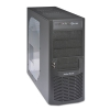 Alternate view 2 for Cooler Master RC-430-KWN1 Elite 430 Mid Tower ATX