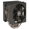 Alternate view 3 for Cooler Master V6 GT Multi-Socket CPU Cooler