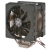 Alternate view 4 for Cooler Master V6 GT Multi-Socket CPU Cooler
