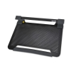 Alternate view 7 for Cooler Master NotePal U3 Notebook Cooler