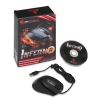 Alternate view 3 for Cooler Master Storm Inferno Gaming Mouse