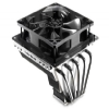 Alternate view 3 for Cooler Master GeminII S524 Multi-Socket CPU Cooler