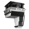 Alternate view 4 for Cooler Master GeminII S524 Multi-Socket CPU Cooler