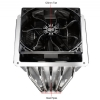 Alternate view 5 for Cooler Master GeminII S524 Multi-Socket CPU Cooler