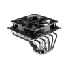 Alternate view 7 for Cooler Master GeminII S524 Multi-Socket CPU Cooler