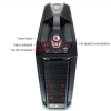Alternate view 6 for Cooler Master CM Storm Trooper Full Tower Case