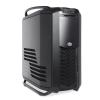 Alternate view 2 for Cooler Master Cosmos II Ultra Tower Case