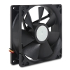 Alternate view 3 for Cooler Master 92mm ST1 Standard Case Fan