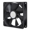 Alternate view 4 for Cooler Master 92mm ST1 Standard Case Fan