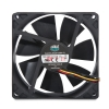 Alternate view 2 for Cooler Master 92mm ST1 Standard Case Fan