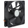 Alternate view 6 for Cooler Master 92mm ST1 Standard Case Fan