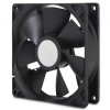 Alternate view 7 for Cooler Master 92mm ST1 Standard Case Fan