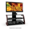 Alternate view 2 for Sonax ML-1459 Flat Panel TV Stand