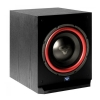 "Alternate view 2 for Cerwin Vega CMX-10S-NA CMX Series 10"" Powered Subw"