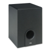 Alternate view 4 for Cyber Acoustics CA-3602 Platinum Series Speakers