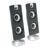 Alternate view 7 for Cyber Acoustics CA-3602 Platinum Series Speakers