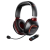 Alternate view 3 for Creative Sound Blaster Wrath Gaming Headset Bundle