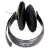Alternate view 6 for Creative Labs Sound Blaster Tactic360 Ion Headset