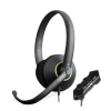 Alternate view 2 for Creative Labs Sound Blaster Tactic360 Ion Headset