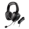 Alternate view 2 for Creative Labs Sound Blaster Tactic360 Sigma