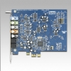 Alternate view 5 for Creative Labs Sound Blaster X-Fi Xtreme Audio Card