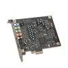 Alternate view 2 for Creative Labs SB X-FI Titanium PCIe Sound Card