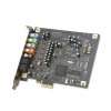 Alternate view 4 for Creative Labs SB X-FI Titanium PCIe Sound Card