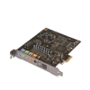 Alternate view 5 for Creative Labs SB X-FI Titanium PCIe Sound Card