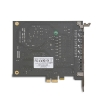 Alternate view 6 for Creative Labs SB X-FI Titanium PCIe Sound Card