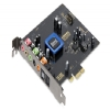 Alternate view 3 for Creative Labs SoundBlaster Recon3D Sound Card