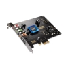 Alternate view 2 for Creative Labs SoundBlaster Recon3D Sound Card