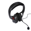 Alternate view 3 for Creative 51MZ0310AA005 Fatal1ty Gaming Headset
