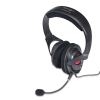 Alternate view 4 for Creative 51MZ0310AA005 Fatal1ty Gaming Headset
