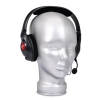 Alternate view 5 for Creative 51MZ0310AA005 Fatal1ty Gaming Headset