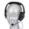Alternate view 6 for Creative 51MZ0310AA005 Fatal1ty Gaming Headset