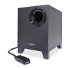 Alternate view 5 for Creative Labs Inspire T3130 PC Speakers