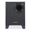 Alternate view 6 for Creative Labs Inspire T3130 PC Speakers