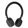 Alternate view 2 for Creative Labs WP-300 Wireless Headphones