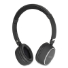 Alternate view 4 for Creative Labs WP-300 Wireless Headphones