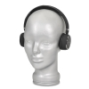 Alternate view 5 for Creative Labs WP-300 Wireless Headphones