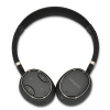 Alternate view 6 for Creative Labs WP-300 Wireless Headphones
