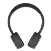Alternate view 7 for Creative Labs WP-300 Wireless Headphones