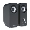 Alternate view 2 for Creative T12 Bluetooth Wireless Speakers