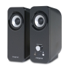 Alternate view 4 for Creative T12 Bluetooth Wireless Speakers