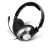 Alternate view 2 for Creative Labs ChatMax HS-620 Gaming Headset