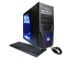 Alternate view 2 for CyberpowerPC Gamer Ultra AMD Radeon PC
