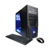 Alternate view 4 for CyberpowerPC Gamer Ultra FX 1TB Gaming PC