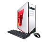 Alternate view 2 for CyberPowerPC Gamer Zeus Core i7 Gaming PC